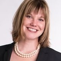 Meghan Lynch Real Estate Agent at Carlson Gmac Real Estate