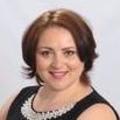 Olga Rotaru Real Estate Agent at Keller Williams Realty