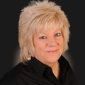 Janet Murray Real Estate Agent at Preferred Properties Realty