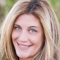 Michelle Barnett Real Estate Agent at Options 153, Mullen & Partners
