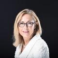 Joanna Schlansky Real Estate Agent at Elite Realty Experts