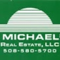 Jeffrey Kundicz Real Estate Agent at J. Michaels Real Estate, LLC