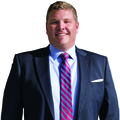 Jeffrey Chubb Real Estate Agent at Chubb Realty Group of eXp Realty