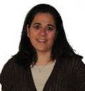 Janine Elkhoury Real Estate Agent at Prudential Preferred Realty
