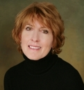 Jean Sweeney Real Estate Agent at Conway - Plymouth