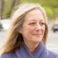 Jill Streck Real Estate Agent at Chobee Hoy Associates