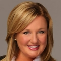 Jill O'shaughnessy Real Estate Agent at Coco, Early & Associates