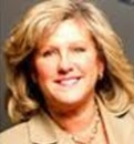 Judy Mccoy Real Estate Agent at Coldwell Banker Residential Brokerage - Stoneham