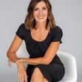 Julie Warzecka Real Estate Agent at Keller Williams Realty