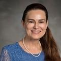 Joyce Torelli Real Estate Agent at ERA Key Realty Services-Distinctive Group