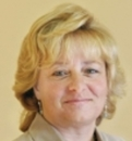 Judy Sarafian Real Estate Agent at Coco, Early & Associates