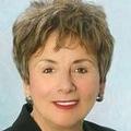 Judith Tedesco Real Estate Agent at The Higgins Group Realtors