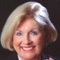 Judy Mason Real Estate Agent at Dooley And Mason Realty Group