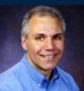 Joseph Spinella Real Estate Agent at Success! Real Estate