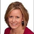 Kathleen Hannagan Real Estate Agent at Coldwell Banker Residential Brokerage - Haverhill