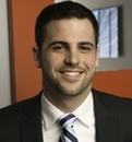 Kevin Lewis Real Estate Agent at White Cap Realty, Llc