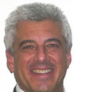 Joe Ippolito Real Estate Agent at Coldwell Banker Residential Brokerage - Andover