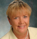 Kathleen Donoghue Real Estate Agent at Coldwell Banker Residential Brokerage - Tewksbury