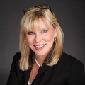 Kelly Duncan Real Estate Agent at Keller Williams Realty
