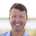 Kevin Fruh Real Estate Agent at Fruh Realty, LLC