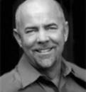 Bill Hofmockel Real Estate Agent at Showcase R P LLC