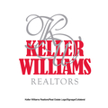Bill Paulson Real Estate Agent at Keller Williams Realty Boston Southwest
