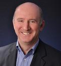 William Tierney Real Estate Agent at William Raveis Real Estate