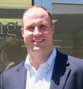 Joseph Fleming Real Estate Agent at Jt Fleming & Company