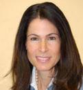 Eleni Brookshire Real Estate Agent at Re/max Paramount