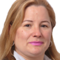 Maria Pena Real Estate Agent at Coldwell Banker/pena Realty