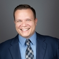 Martin Tokos Real Estate Agent at Coldwell Banker First Quality Realty