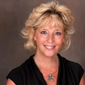 Margaret Chassie Real Estate Agent at Century 21 Commonwealth