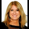Lynne Morey Real Estate Agent at Coldwell Banker Residential Brokerage - Plymouth