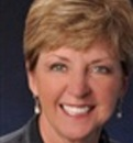Maureen Doran Real Estate Agent at Coldwell Banker Residential Brokerage - Hingham