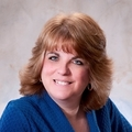 Maureen Turner-Schlegel Real Estate Agent at Century 21 Advance Realty