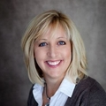 Maureen Howe Real Estate Agent at ERA Key Realty Services