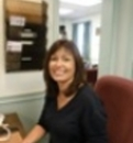 Maureen Hitchcock Real Estate Agent at Trufant Real Estate