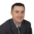 Matthew Magoon Real Estate Agent at MHM Realty