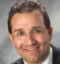 Michael Deluca Real Estate Agent at RE/MAX Vision