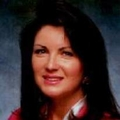 Marjie Fitzpatrick Real Estate Agent at Coldwell Banker Residential Brokerage - Arlington