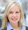 Mary-jo Driggers Real Estate Agent at Prudential Verani Realty