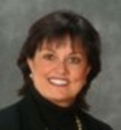 Maryann Clancy Real Estate Agent at Century 21 Commonwealth