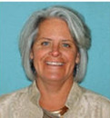Mary Lawton Real Estate Agent at Lawton Real Estate, Inc