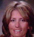 Lisa Williams Real Estate Agent at Coldwell Banker Residential Brokerage - Wayland