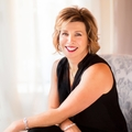 Mary Stolarczyk Real Estate Agent at RE/MAX Vision