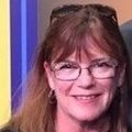 Linda Kody Real Estate Agent at Kody & Company, Inc.