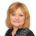 Linda Sharpe Real Estate Agent at Century 21 Commonwealth