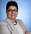 Marie Cashman Real Estate Agent at Weichert, Realtors - Neves & Cashman Realty