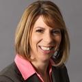 Marie Presti Real Estate Agent at The Presti Group Inc.