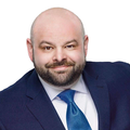 Nick R. Gelfand Real Estate Agent at NRG Real Estate Services, Inc.
